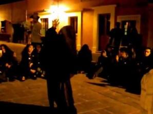 Conoce las leyendas y mitos de Querétaro
